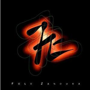 Imagem de 'Fold Zandura'