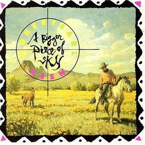 Image for 'Crazy Cowboy Dream'