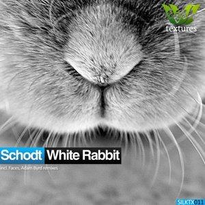 Image pour 'White Rabbit'