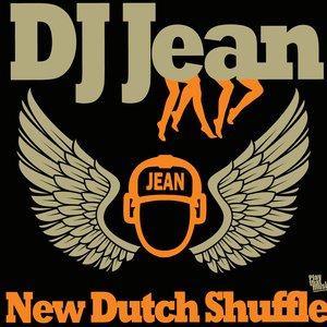 Imagen de 'New Dutch Shuffle'