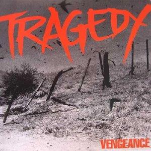 Image for 'Vengeance + 3'