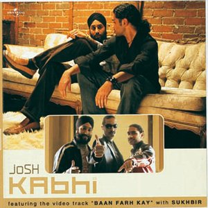 Image for 'Kabhi'