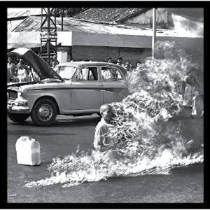 Image for 'Rage Against The Machine XX'