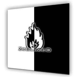 Bild för 'ZeBlaZeD Album'