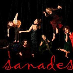 Image for 'sanades'