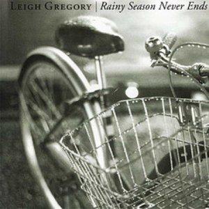 Imagem de 'Rainy Season Never Ends'