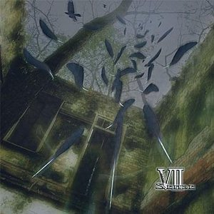 Image for 'Black Bird'