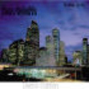 Image for 'Big Citys Big Dreams (DEMO EDITION)'