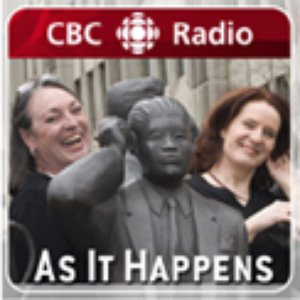 Image for 'CBC Radio: The Best of As It Happens'