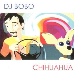 Immagine per 'Chihuahua'