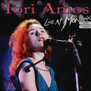 Image for 'Live At Montreux 1991/1992 (Disc 1)'