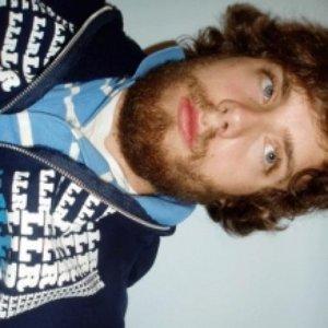 Image for 'Brendan Losch'