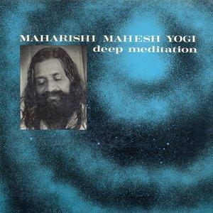 Image for 'Deep Meditation'