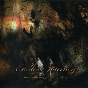 Image for 'Endless Journey / Melancholy'