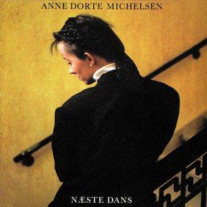 Image for 'Næste Dans'