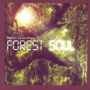 Image for 'Forest Soul'