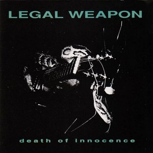 Image pour 'Death Of Innocence'