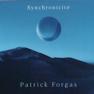 Image for 'Synchronicité'