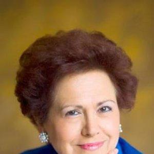 Image for 'Dubravka Tomšic'