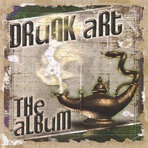 Bild für 'Drunk Art'