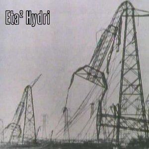 Image for 'Eta² Hydri'