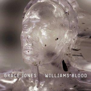Imagen de 'Williams Blood'
