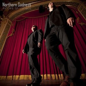 Imagen de 'Northern Sadness'