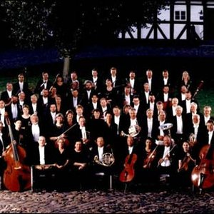 Image for 'Aarhus Symphony Orchestra'