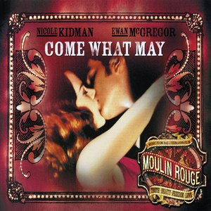 Image pour 'Come What May'