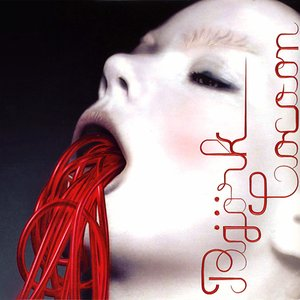 Immagine per 'Sun in My Mouth (Recomposed by Ensemble)'
