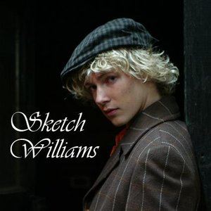 Image for 'Sketch Williams'