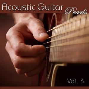 Bild für 'Acoustic Guitar Pearls Vol. 3'