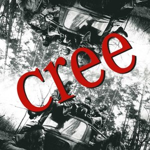 Image for 'Cree'