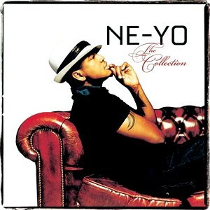 Image pour 'Ne-Yo: The Collection'