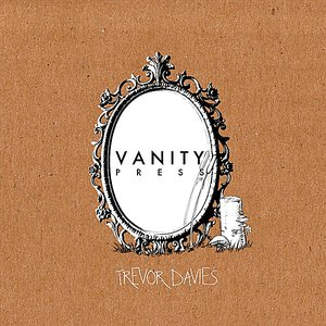 Image for 'Vanity Press'