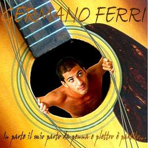 Image for 'Una risposta'