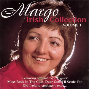 Image for 'Irish Collection - Volume 1'