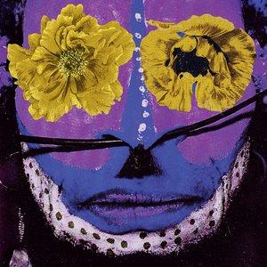 Image for 'Rome (ft. Glasser) (Murlo Remix)'