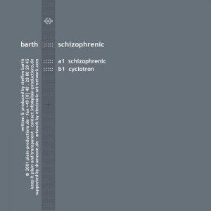 Image for 'Schizophrenic [pp002vd]'