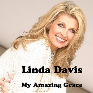 Image for 'My Amazing Grace'