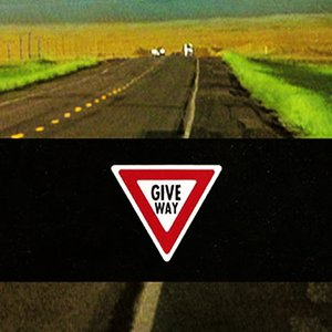 Image for 'Give Way'