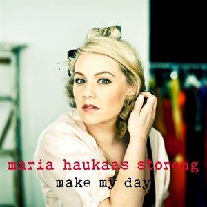 Bild für 'Make My Day'