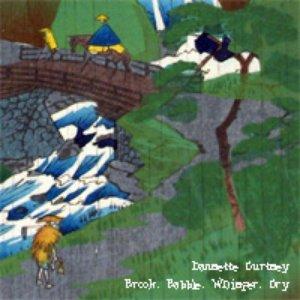 Image for 'Burnbeck Brook'