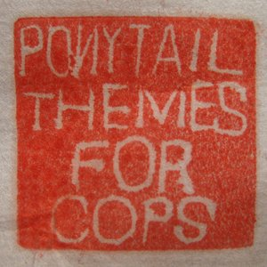 Image for 'Themes for cops'