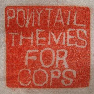 Bild für 'Themes for cops'