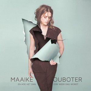Image for 'En Hoe Het Dan Ook Weer Dag Wordt'