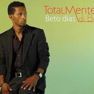 Image for 'Totalmente Di Bo'