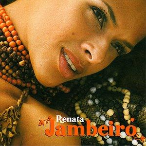 Image for 'Jambeiro'