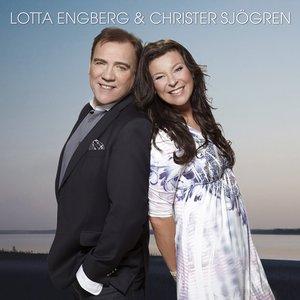 Image pour 'Lotta & Christer'