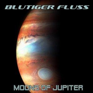 Image for 'Moons Of Jupiter'